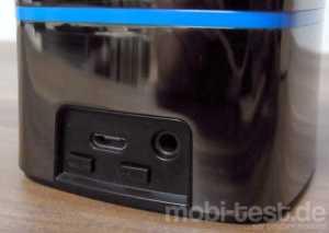EC Technology Best 5W Bluetooth Lautsprecher (4)