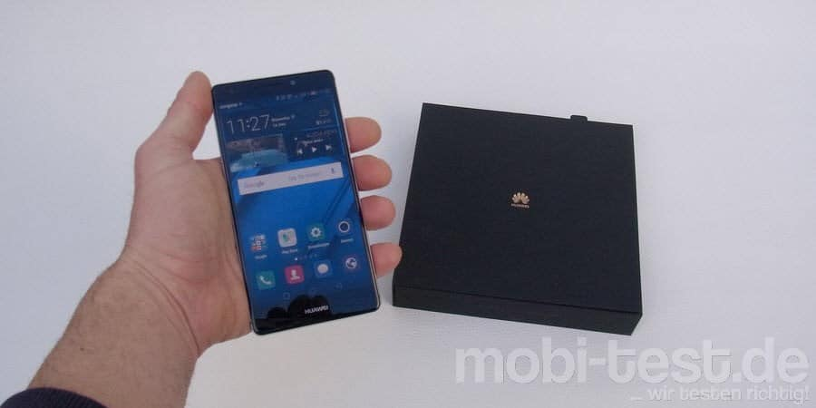 Huawei Mate S Hands-On (1)