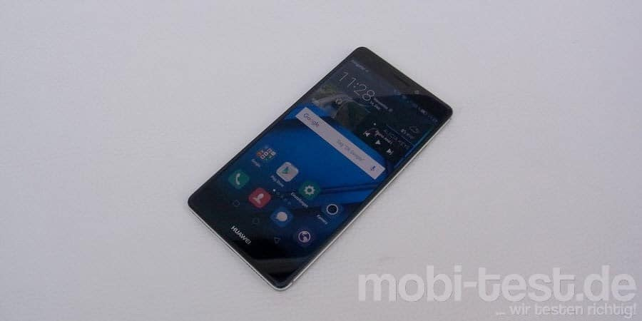 Huawei Mate S Hands-On (6)