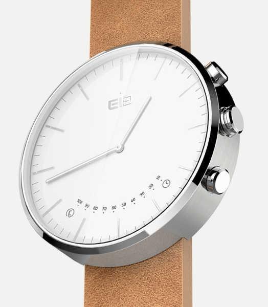 Elephone W2 Smartwatch_1