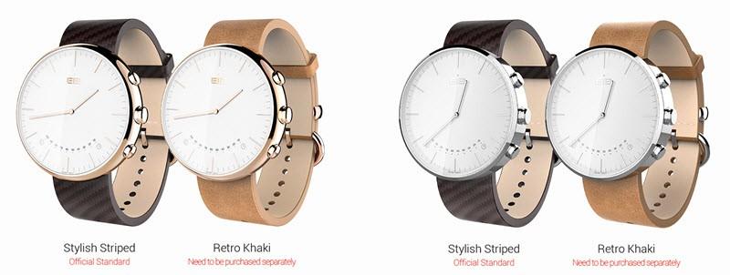 Elephone W2 Smartwatch_2