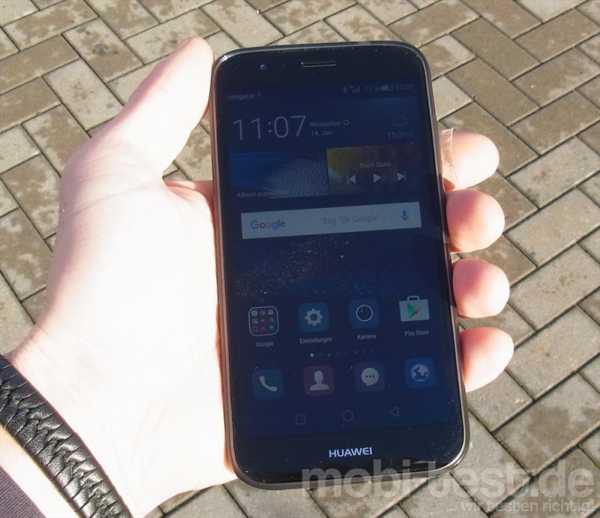 Huawei GX8 (1)
