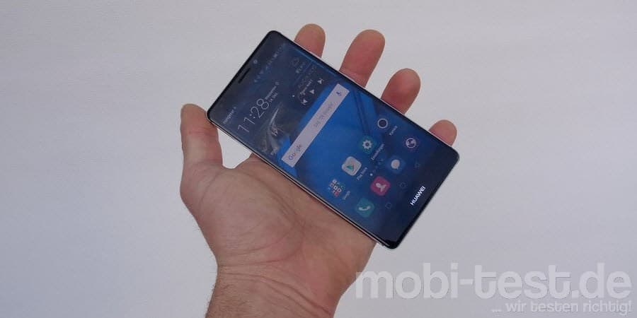 Huawei Mate S Hands-On (5)