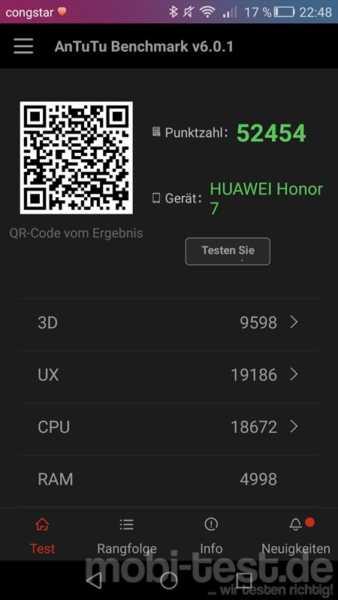 Honor 7 Leistung (5)