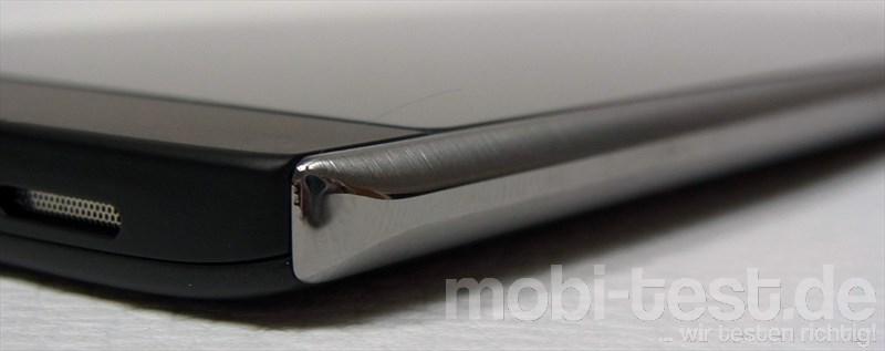 LG V10 Details (16)