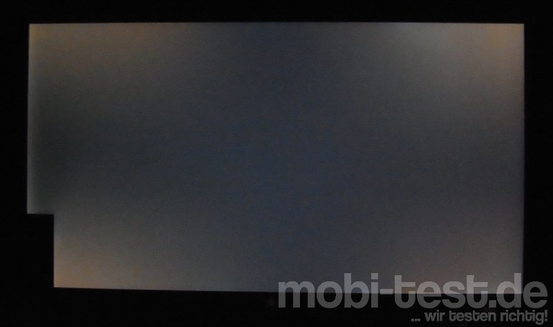 LG V10 Display (4)