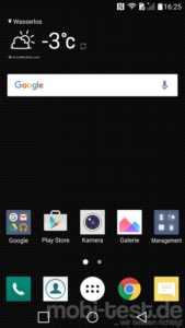 LG V10 Screenshots (11)
