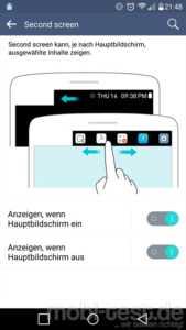 LG V10 Screenshots (27)