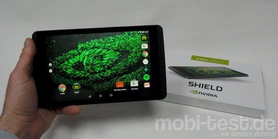 Nvidia Shield Tablet K1 Hnds-On (1)