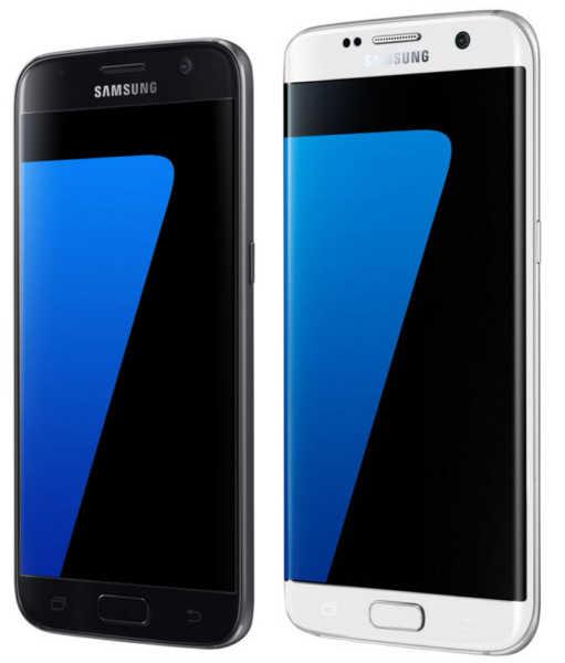 Samsung Galaxy S7 Edge_6
