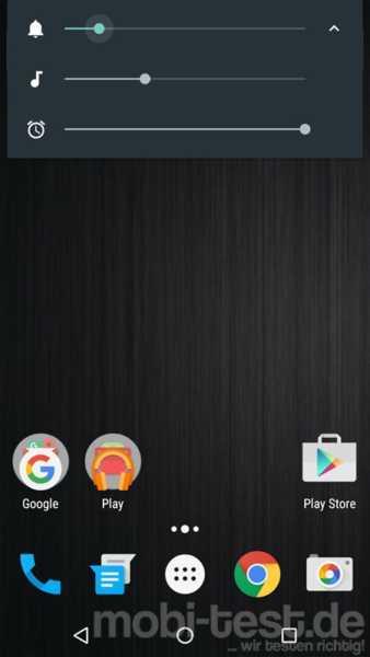Android 6.0 Marshmallow Tipps und Tricks (12)