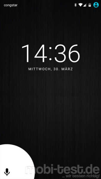 Android 6.0 Marshmallow Tipps und Tricks (13)