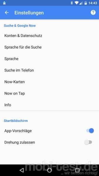 Android 6.0 Marshmallow Tipps und Tricks (19)