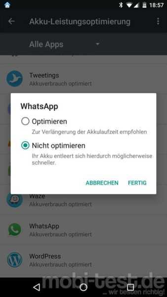 Android 6.0 Marshmallow Tipps und Tricks (23)