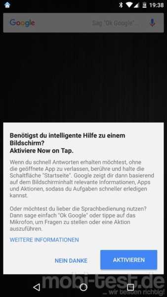 Android 6.0 Marshmallow Tipps und Tricks (24)