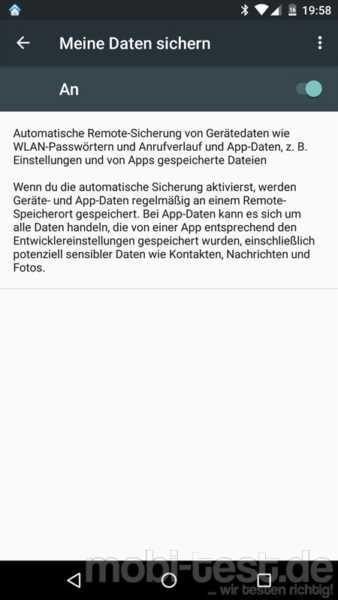 Android 6.0 Marshmallow Tipps und Tricks (27)
