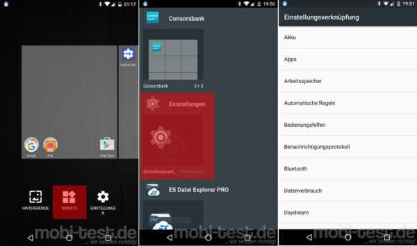 Android 6.0 Marshmallow Tipps und Tricks (33)