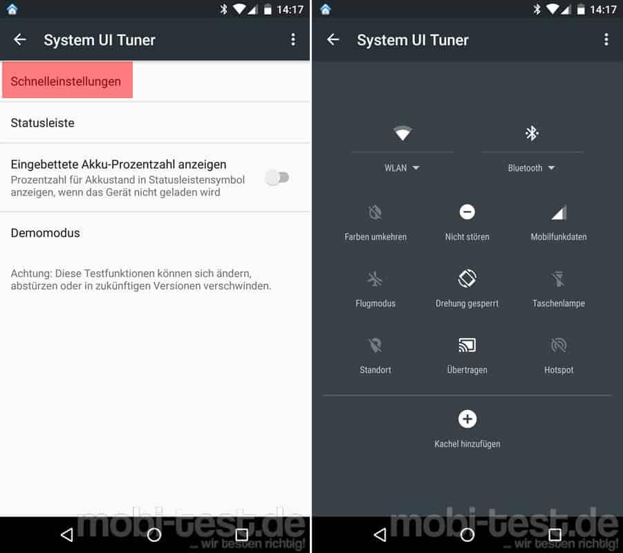 Android 6.0 Marshmallow Tipps und Tricks (7)