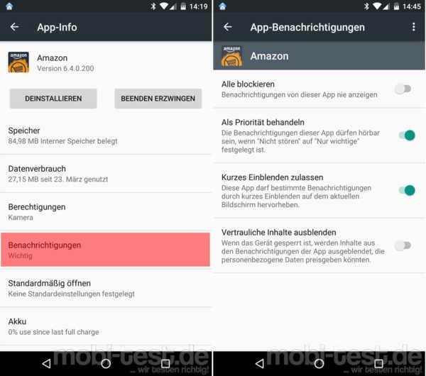 Android 6.0 Marshmallow Tipps und Tricks (9)