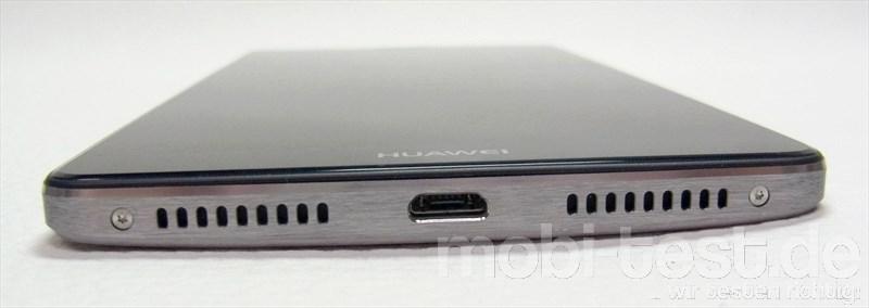 Huawei Mate 8 Details (13)