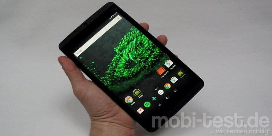Nvidia Shield Tablet K1 Hnds-On (4)