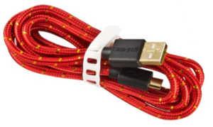 COM-PAD Premium Micro USB