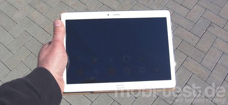 Huawei MediaPad M2 10.01 Display (1)
