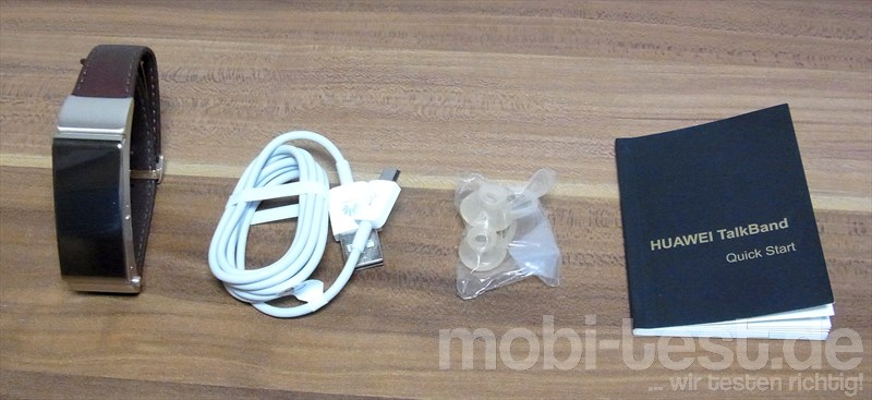 Huawei Talkband B2 (3)