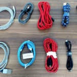 Im Test – verschiedene Micro-USB Ladekabel von billig bis teuer