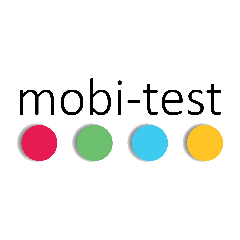 mobi-test