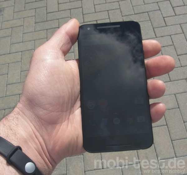 Nexus 5X Display (1)