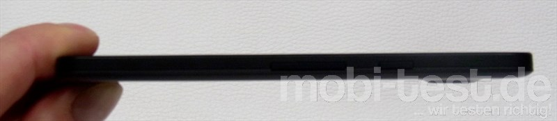 Nexus 5X Hands-On (4)