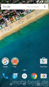 Nexus 5X Screenshots (12)