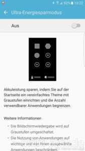 Samsung Galaxy S7 Edge Akku (12)