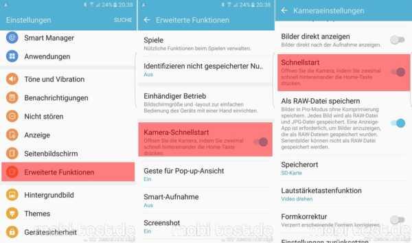 Samsung Galaxy S7 Edge Tipps und Tricks (19)