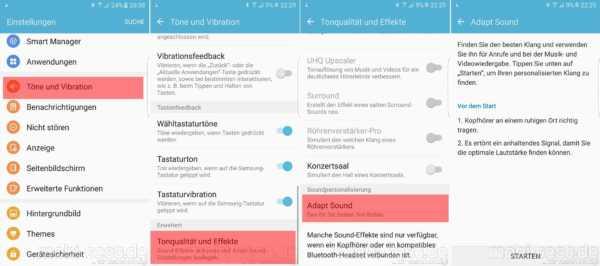 Samsung Galaxy S7 Edge Tipps und Tricks (25)