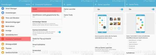 Samsung Galaxy S7 Edge Tipps und Tricks (26)