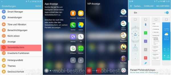 Samsung Galaxy S7 Edge Tipps und Tricks (29)