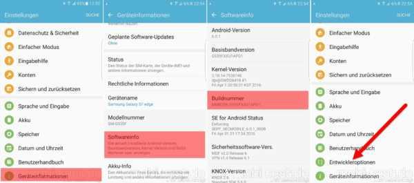 Samsung Galaxy S7 Edge Tipps und Tricks (30)