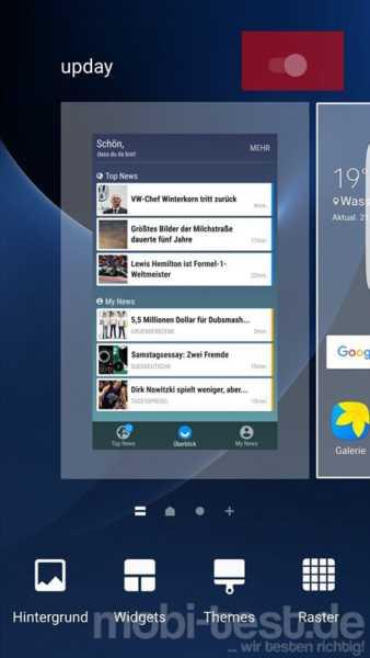 Samsung Galaxy S7 Edge Tipps und Tricks (7)