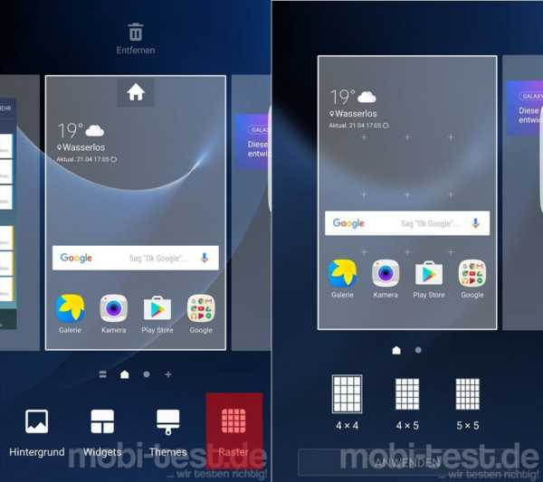 Samsung Galaxy S7 Edge Tipps und Tricks (8)