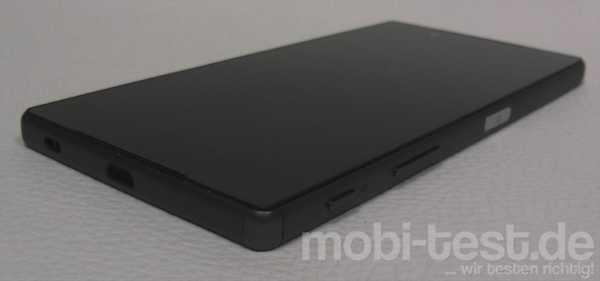 Sony Xperia Z5 Details (12)