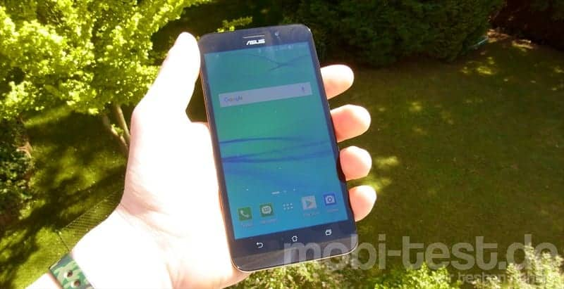 ASUS ZenFone Max Display (1)