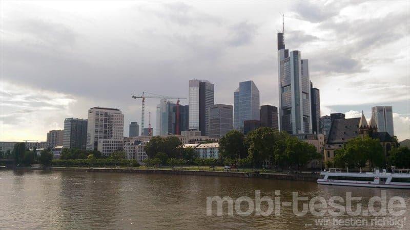 ASUS ZenFone Max Testfoto (2)