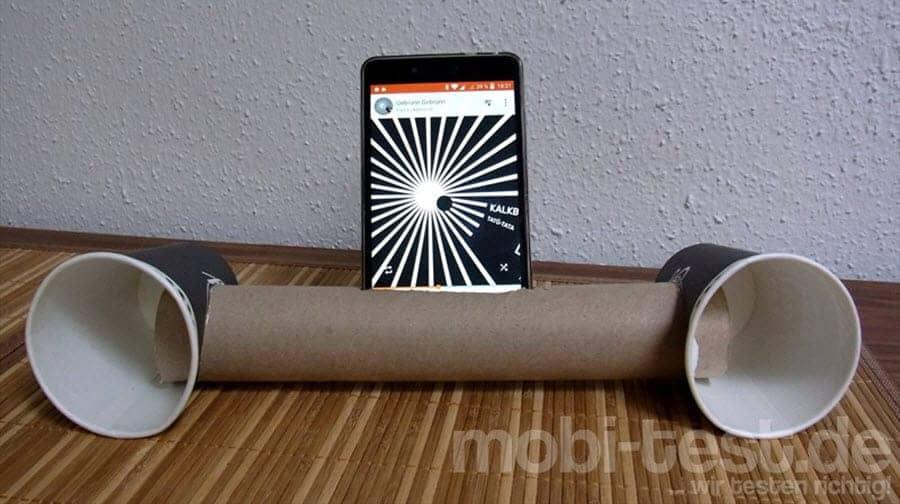 Smartphone Lifehacks (15)