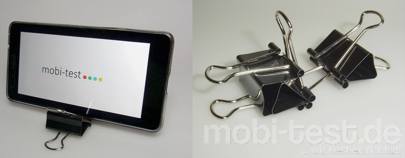 Smartphone Lifehacks (20)