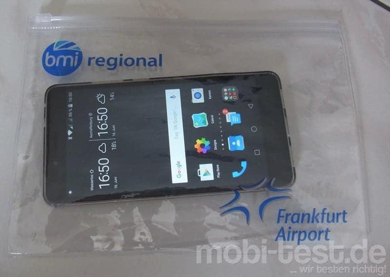 Smartphone Lifehacks (5)