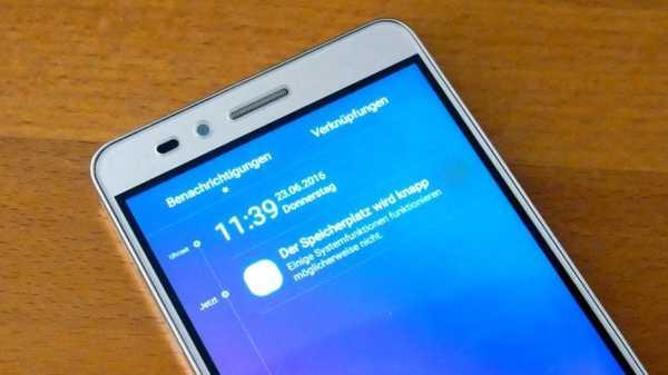 Android aufräumen (3)