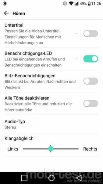 LG G5 Tipps und Tricks (25)