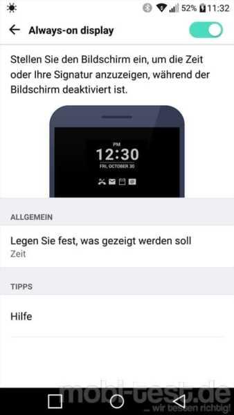 LG G5 Tipps und Tricks (26)